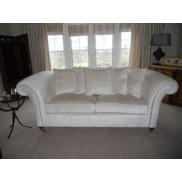 Upholstery/Reupholstery