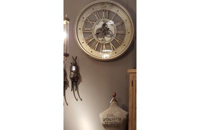 High Quality Large Cog Clock