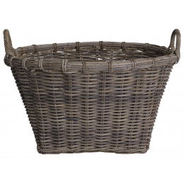 High Quality Old Style Provence Basket