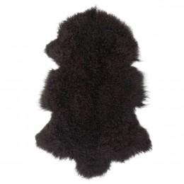 Tibetan Lambs Furs